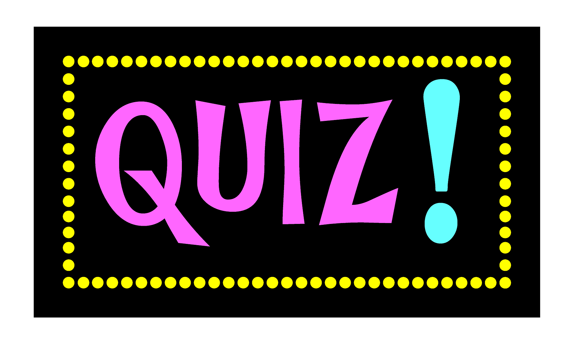 Bay Area Quiz Club World Quizzing Championship Events Palo Alto