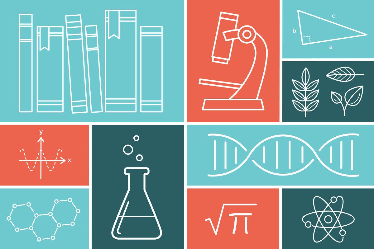 Bay Area Quiz Club Science Math Quiz Events Palo Alto City
