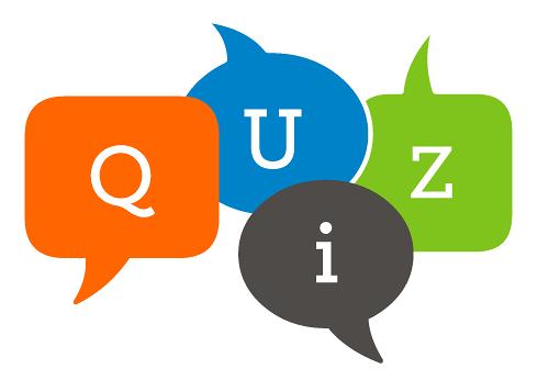 Bay Area Quiz Club Events Palo Alto City Library
